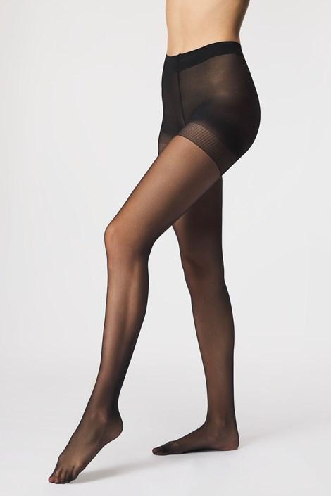 Gabriella Matné punčochové kalhoty Comfort Matt 20 DEN melisa 3