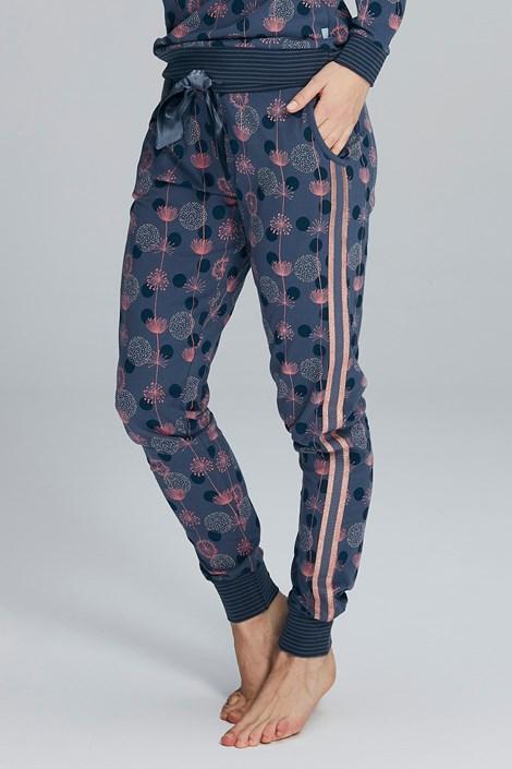 Pantaloni de pijama pentru femei Far East