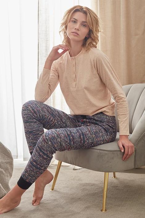 Γυναικείες πυτζάμες Alex