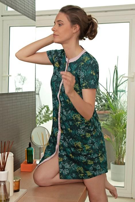 Dámská noční košile Flora