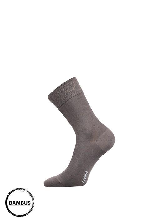 Bambusové ponožky Debob