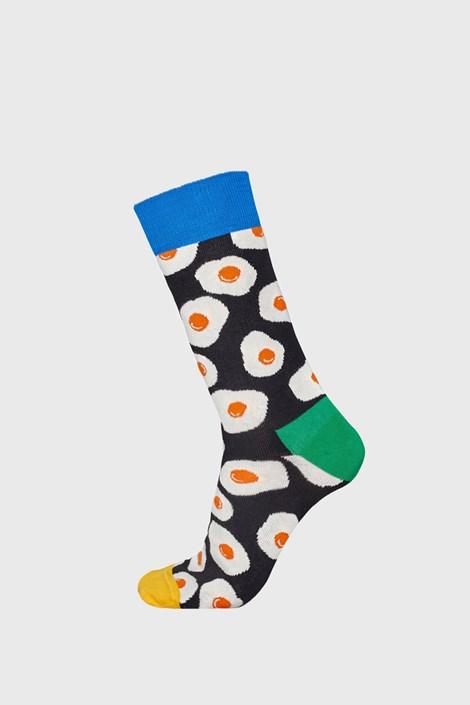 Happy Socks Ponožky Happy Socks Sunny Side Up vícebarevná 41-46