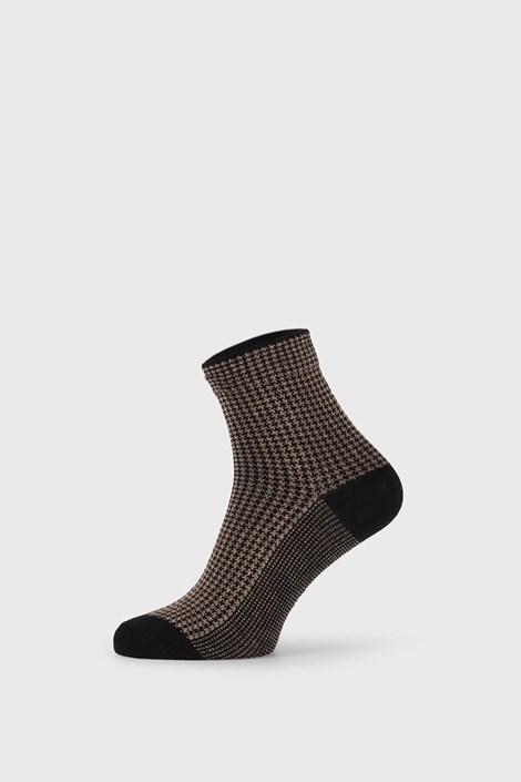 Dámské ponožky Elisa 253