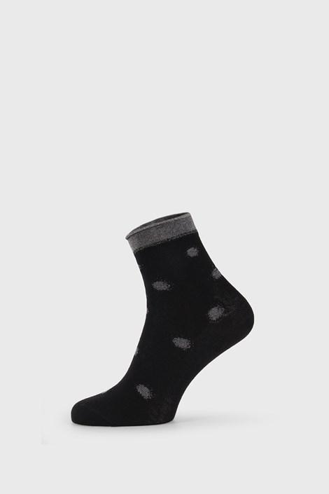 Dámské ponožky Elisa 257