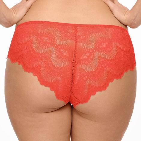 Kalhotky Exquisite francouzské