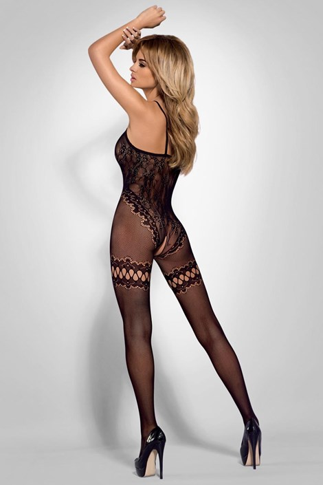 Bodystocking Juliette