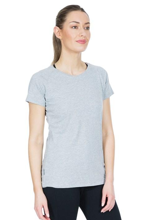 Dámské funkční tričko Benita