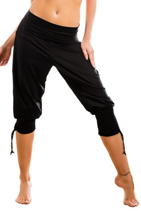 Dámské turecké kalhoty Fantasia