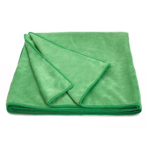 Faro PL Ryschleschnoucí osuška Fast Dry zelená zelena 70x140