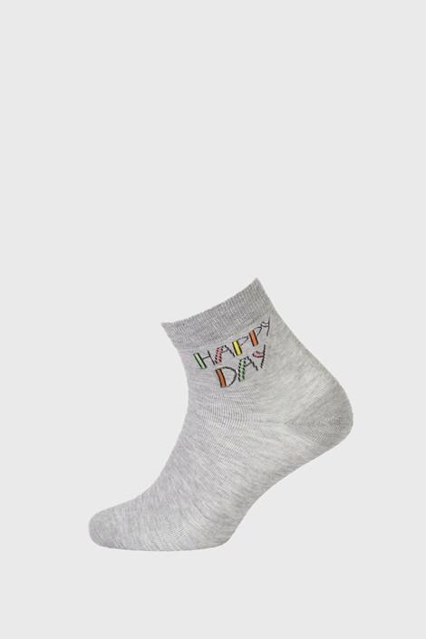 Dětské ponožky Happy Day