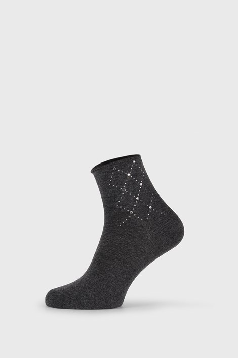 Dámské ponožky Giusy