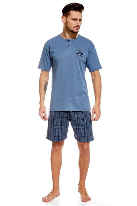 Pánské pyžamo Golf