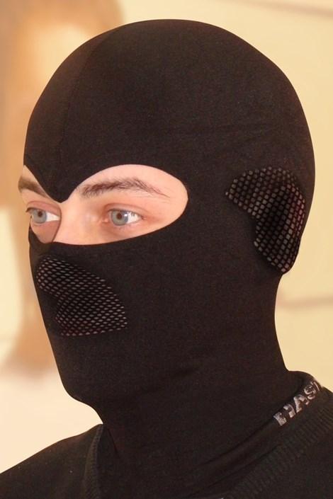 HASTER Unisex - funkcionális maszk sapka
