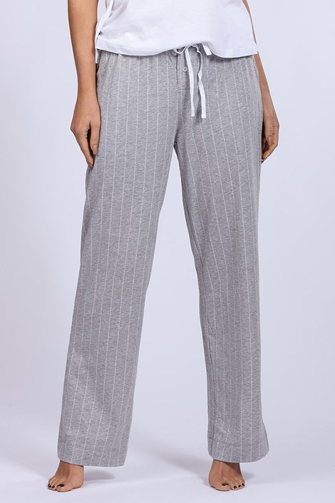 Dámské pyžamové kalhoty Ralph Lauren