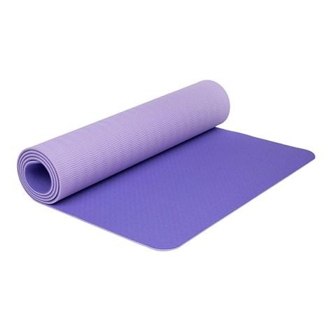 Saltea yoga LOAP Sanga, mov