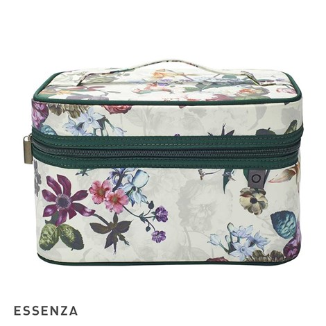 Essenza Home Kosmetický kufřík Essenza Kate ecru ecru uni