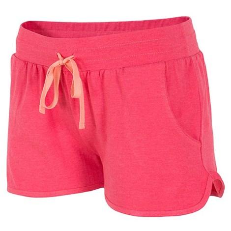 Dámské sportovní šortky 4F SummerI  d5464d7286