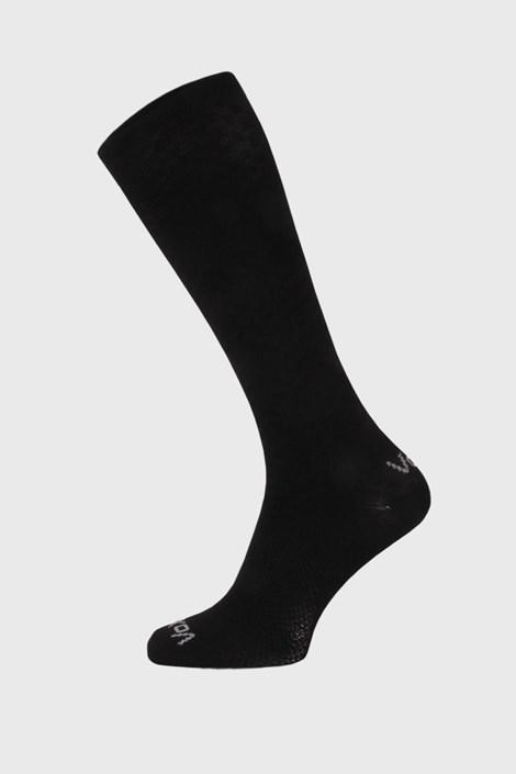 VoXX Kompresní podkolenky Lithe černé černá 39-42