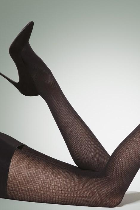 Дамски чорапогащник LorienII 40 DEN