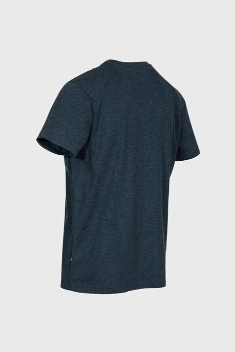 Trespass Pánské tričko Course šedá XS