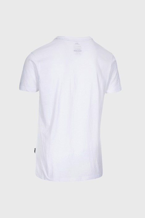 Trespass Pánské tričko Wicky II. modrá XXL