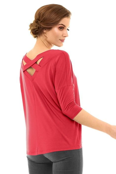 Γυναικεία μπλούζα Magda