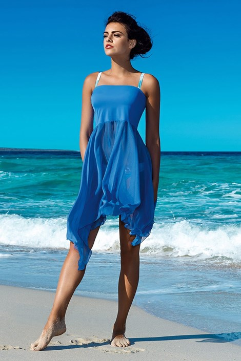 10144cae59e4 Plážové šaty či sukně Margaret2