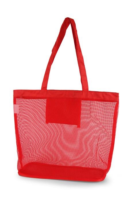 Плажна чанта Mesh