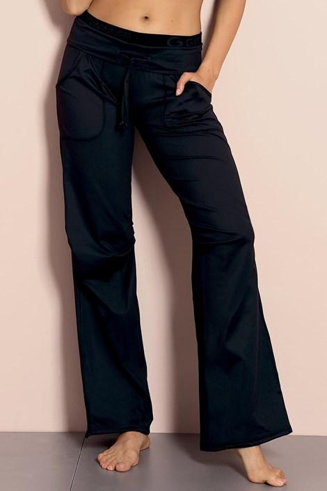 Dámské sportovní kalhoty WINNER Miranda