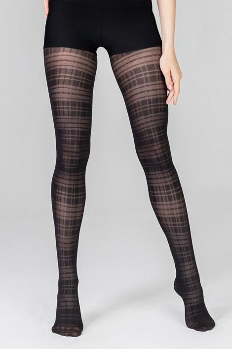 Dámské punčochové kalhoty Nicole 40 DEN