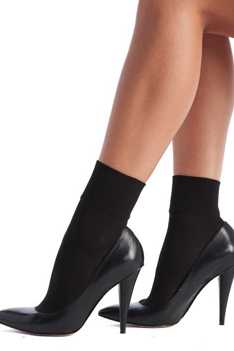 Dámské punčochové ponožky OROBLÚ Opaque 50 DEN