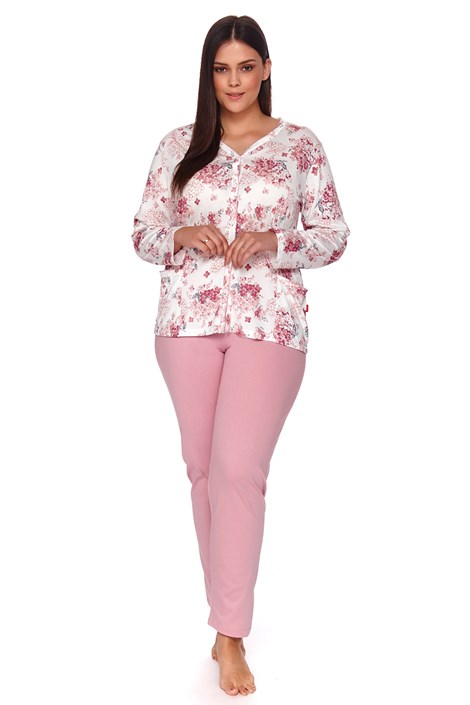 Dámské pyžamo Rosemary