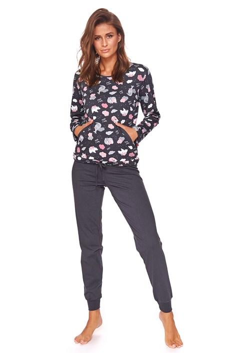 Greta női pizsama