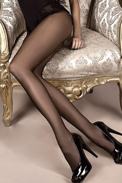 Луксозен чорапогащник 802 с феромони