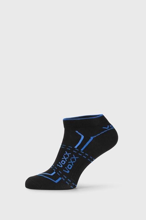 VOXX Sportovní ponožky Rex 11 černá 48-51