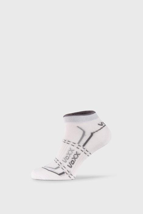 Αθλητικές κάλτσες Rex