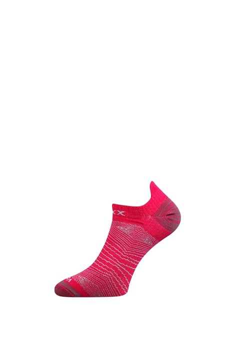3 pack ponožek Rex Mix B