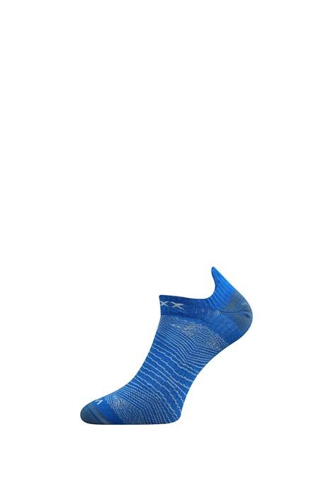 3 pack ponožek Rex Mix C