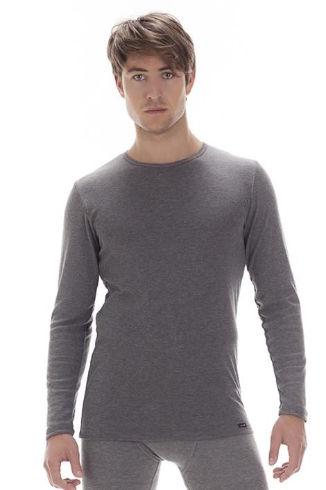 Authentic férfi póló