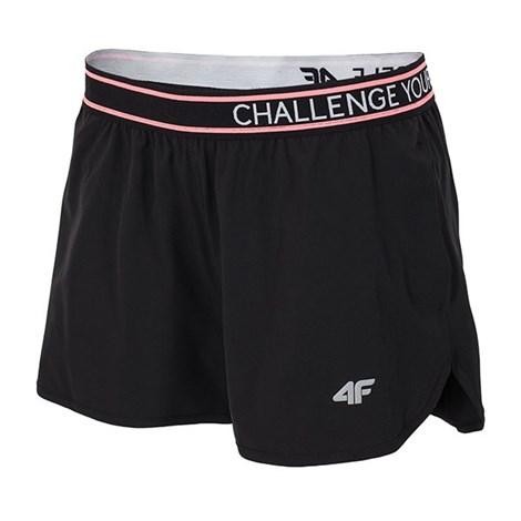 Dámské sportovní šortky 4f Challenge