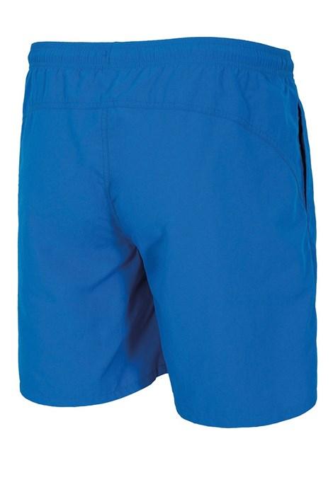 Pánské sportovní šortky 4f Blue  2b107b057d