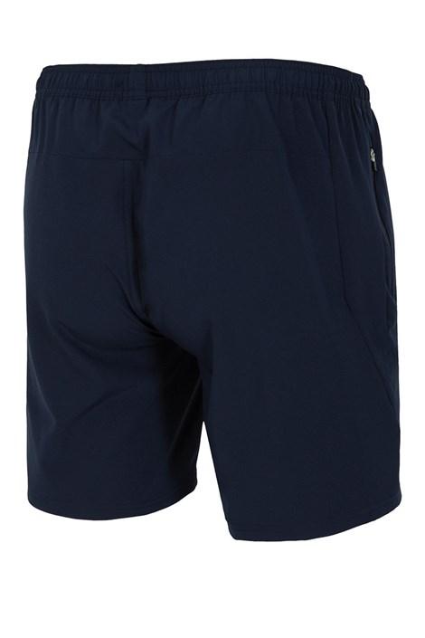 Pánské sportovní šortky 4f  Strech Navy