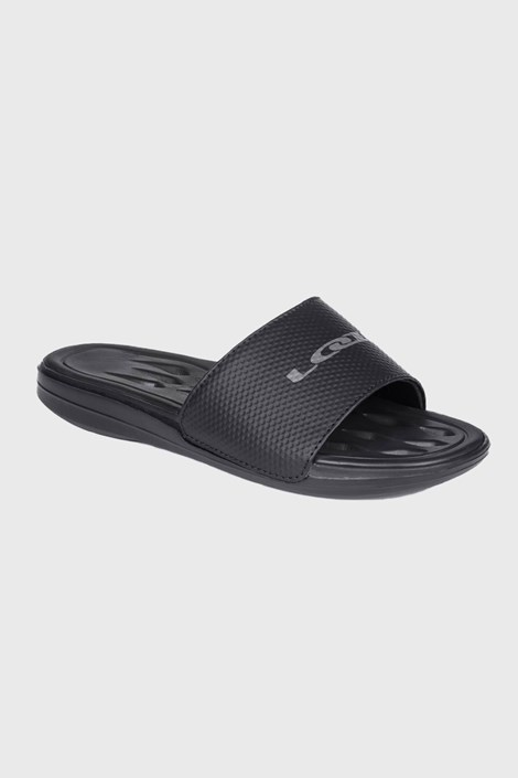 Černé pantofle LOAP Frissel