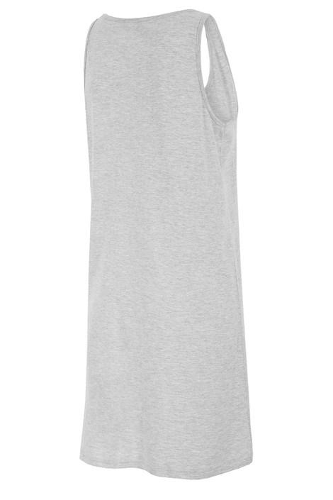 Dámské sportovní šaty 4f Grey