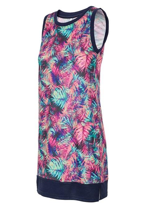 Dámské sportovní šaty 4f