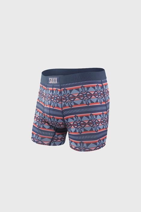 Pánské boxerky SAXX Ole