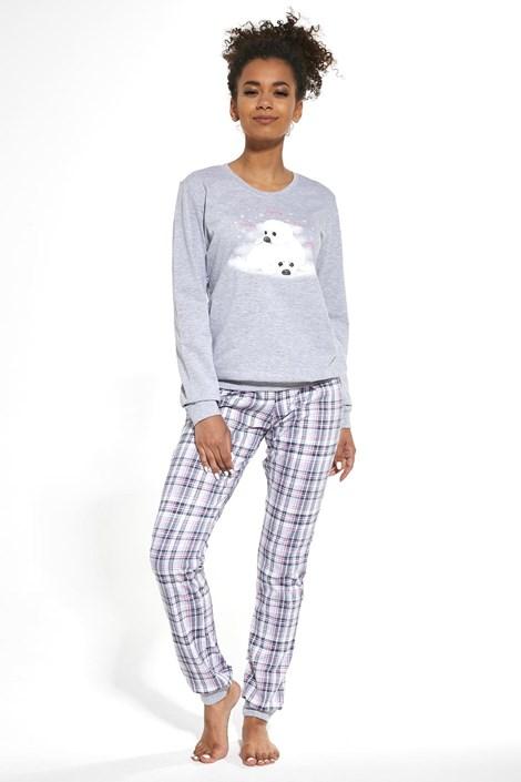 Pijama pentru femei Seals