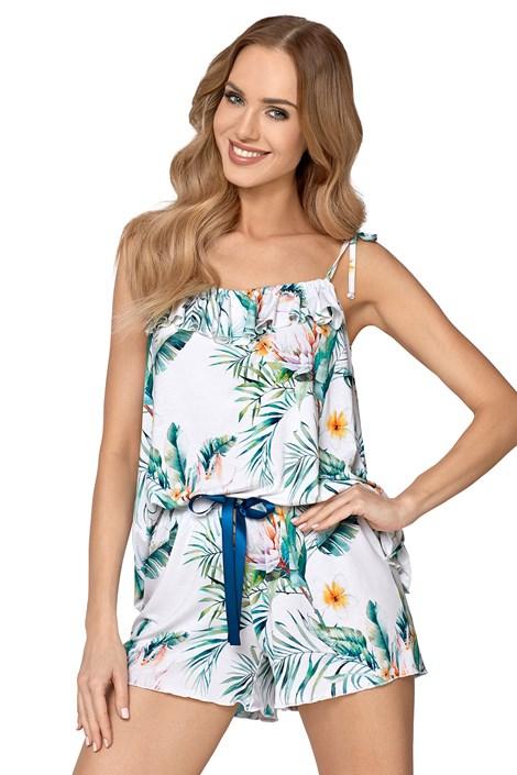 Letní pyžamo Serena