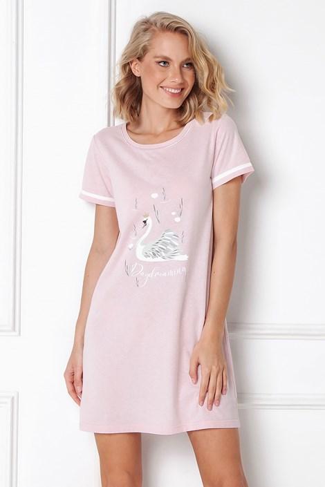 Dámská noční košile Sharon