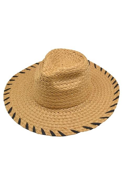 Dámský klobouk Solei